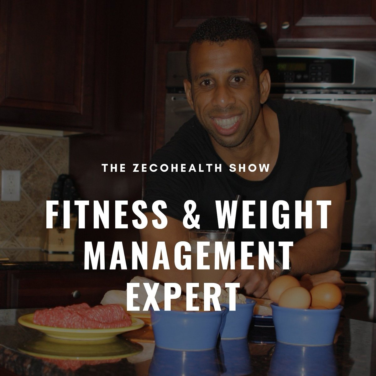 Weight Management is related to stress management   #podcast #Health #weightloss #WritingCommunity #writing