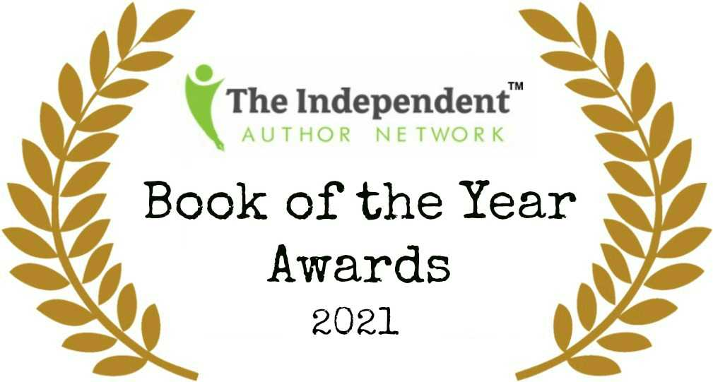 Book awards are eye catching to retail stores and the media. The 2021 IAN Book of the Year Awards  #amwriting #ian1 #iartg #rrbc #writerscommunity #writingcommunity