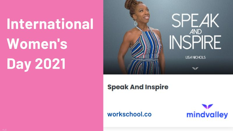 #InternationalWomensDay #internationalwomensday2021 #WomensHistoryMonth