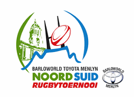 EwAo0w4WYAAwn61 School of Rugby | Schools and club rugby to resume in April - School of Rugby