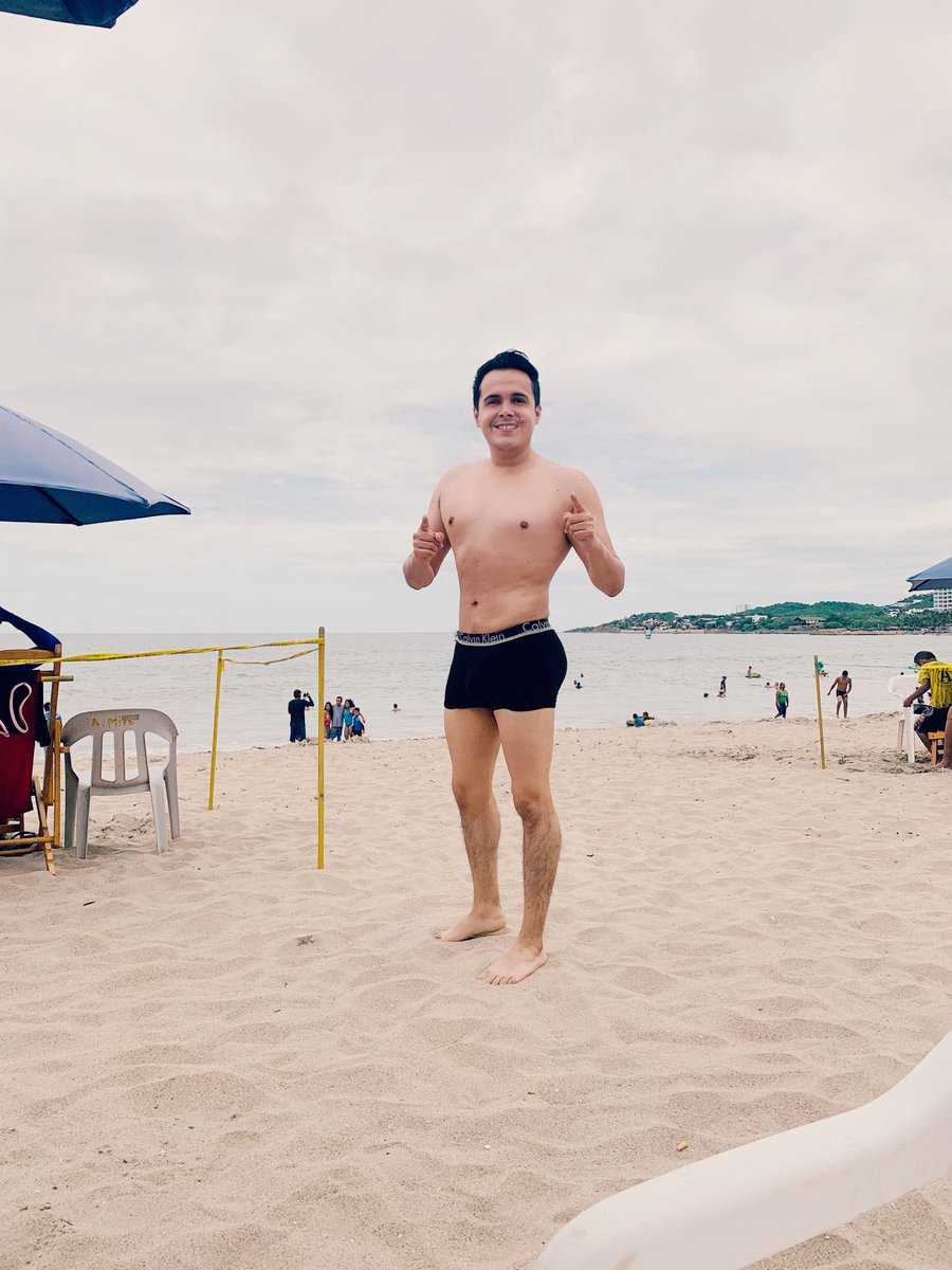 En el mar la vida es más sabrosa #playa #relax #sol #mar #arena