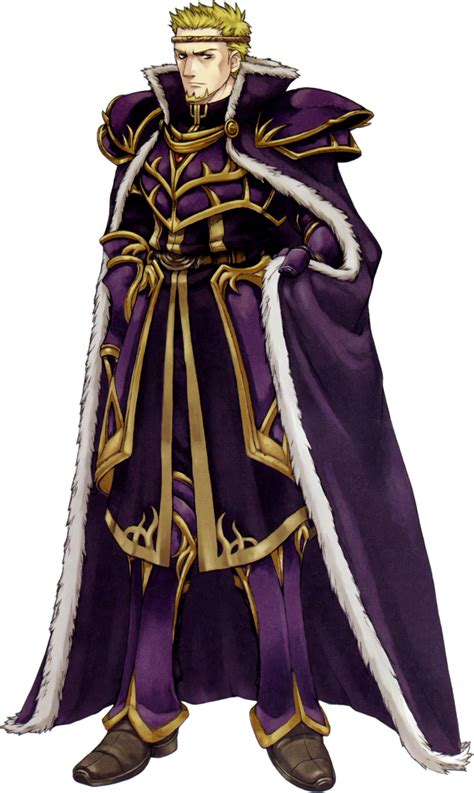 #CancelACartoonCharacter #FireEmblem this guy, Zephiel is racist to the human species