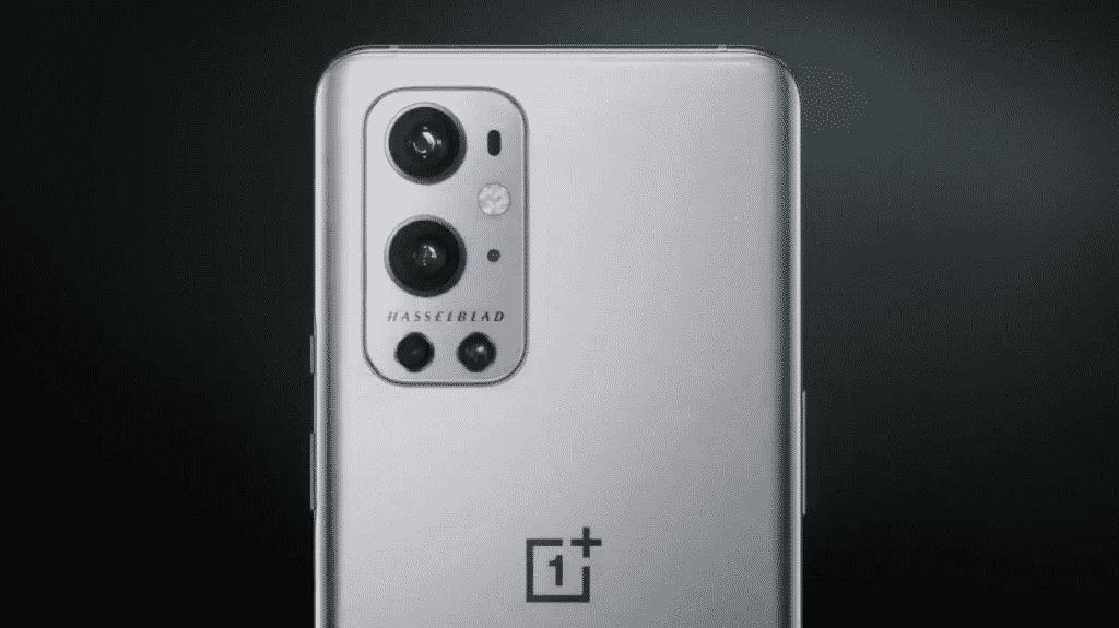 OnePlus 9 Pro : son design se dévoile dans une vidéo officielle  ➡️  ⬅️   #actualité #appareils #2021 #annonce #conférence #design