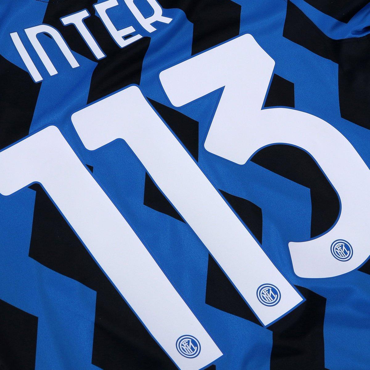 #Inter113
