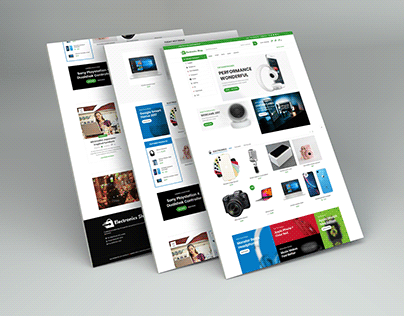 I am a professional wordpress designer.If you work with me please inbox me on fiverr this is my gig link:  #chickencake #AllAmerican #BlackLightning #CastielEnergies #RanbirKapoor #IPhone12ByIPLWin #TheFutureIsAjeeb #Thane #stopprivatization