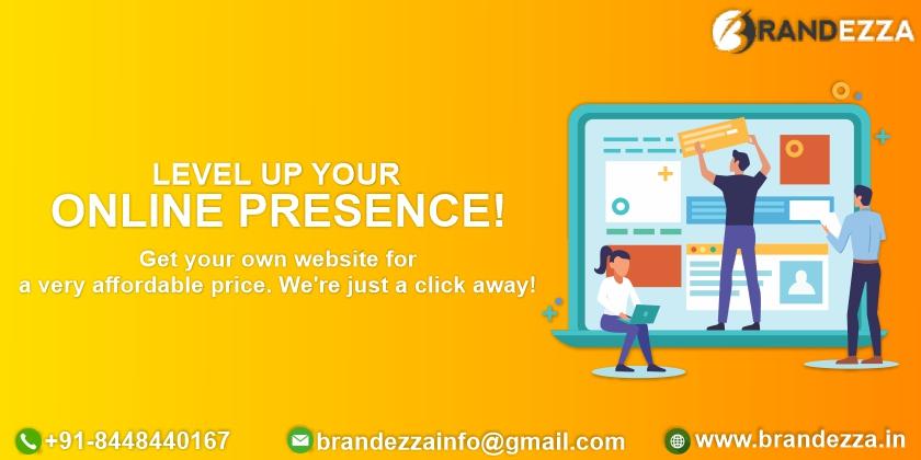 LEVEL UP YOUR  ONLINE PRESENCE! #digitalservice #socialmedia #digital #socialmediamarketing #launch #socials #digitalmarketing #marketing #socialmarketing #marketing #digitalmarketing #marketingtips #marketingstrategy #onlinebusiness #advertising #businessmindset #businessideas