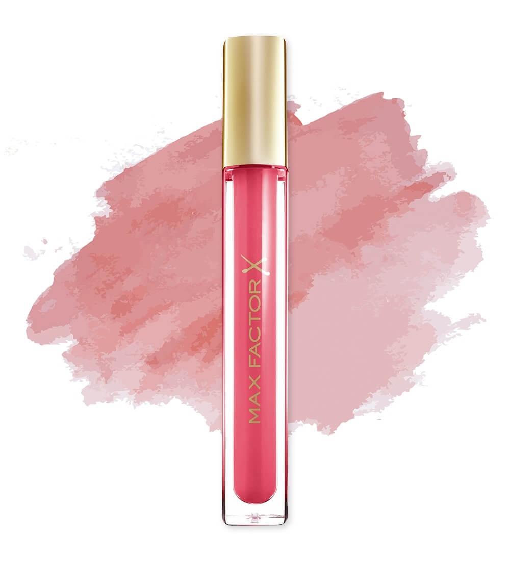 #design #shirt Lip gloss line