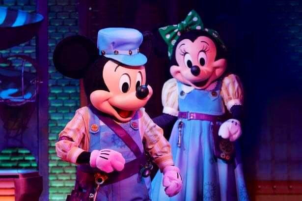 La Fabrique des Rêves de Disney Junior [Production Courtyard - 2021] - Page 3 EwC2g6UXYAYXDPa?format=jpg&name=small