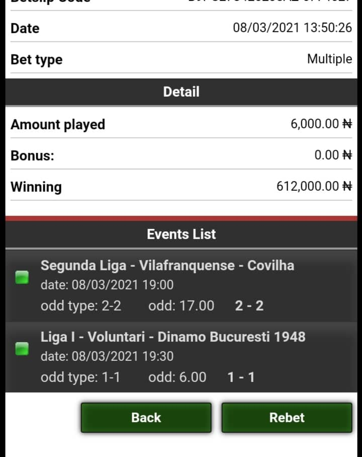 In a nutshell, I must say thank you for this great win.@destinybetpro1 You have within a short while, changed my lifestory and for that I say I'm grateful #Deepest #Charlie #Bluetooth #wireless #dojacat #Cancer #TheSA #Comrades #Kenya #MayAllah #Nayeon #Sapnap #Suzuki #Chenle