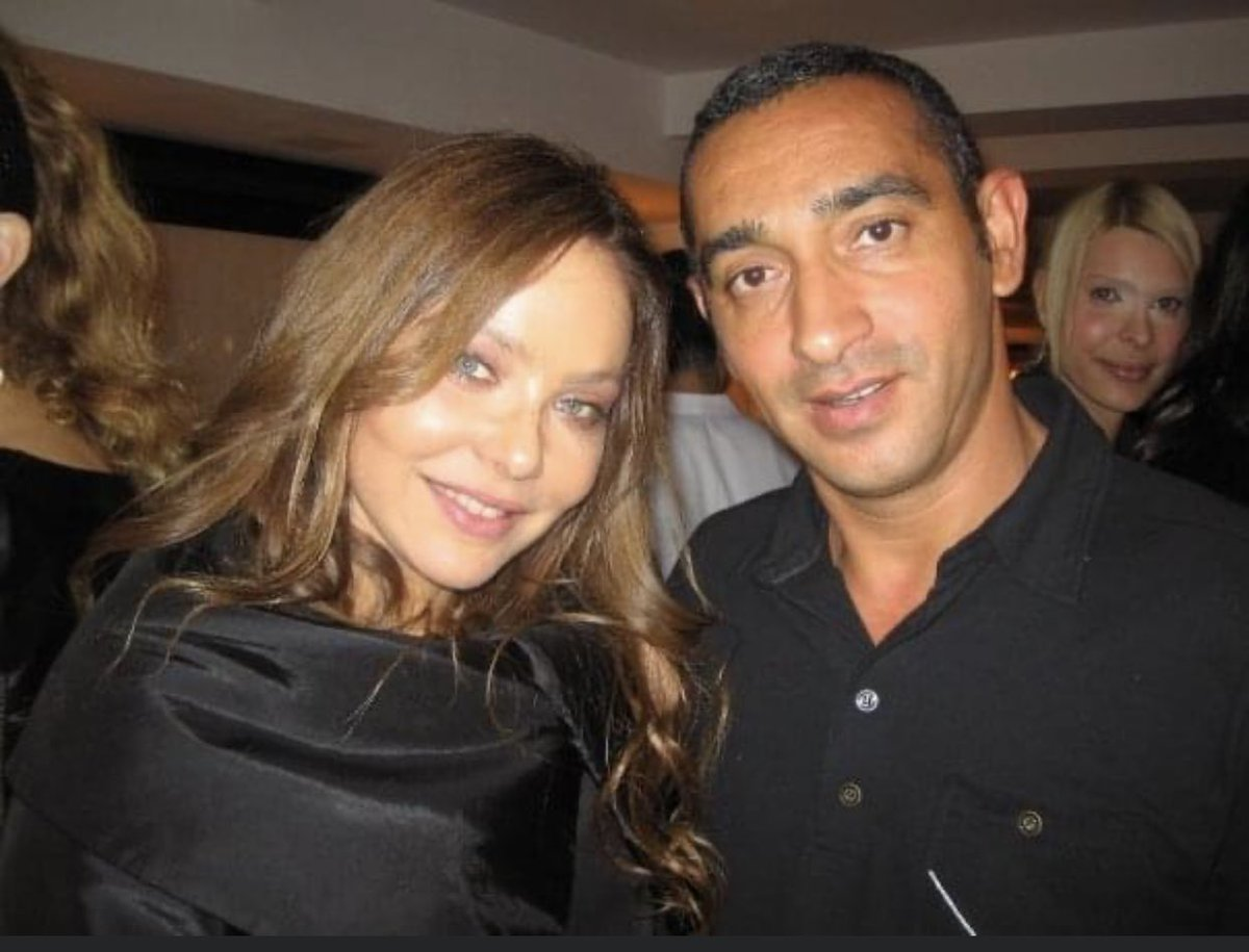 Happy birthday @ornellamuti in New York with #bendj #tribecafestival #cinema #ornellamuti  #milano  #italia #worldwide #dj #djlife #dance #music #party  #happy #bestoftheday  #club  #live #set  #topdj #luxuryevent #luxury #people #attrice #cinemaitaliano #film #sexsimboll