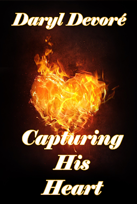 My Books. My Blog. My Posts. Newly released hot duology - Capturing His Heart #hot #romance #medieval #twisted_fairytale #contemporary  via @DarylDevore