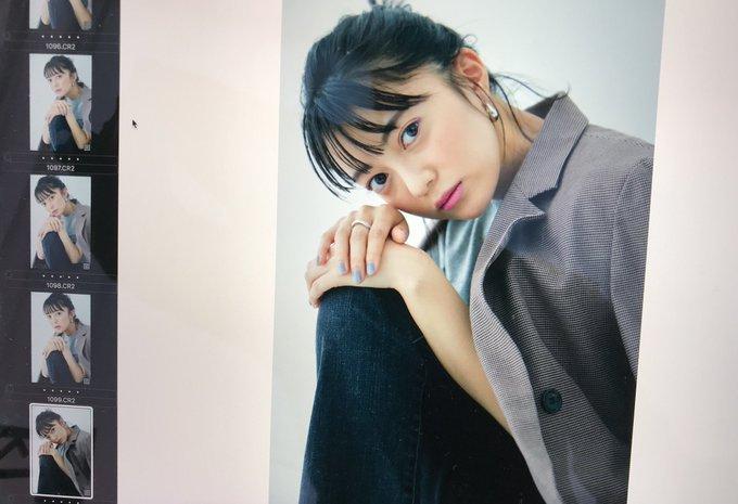 STU48_member_の画像