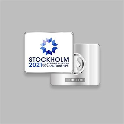 stay safe yuzu covid-19 stockholm2021