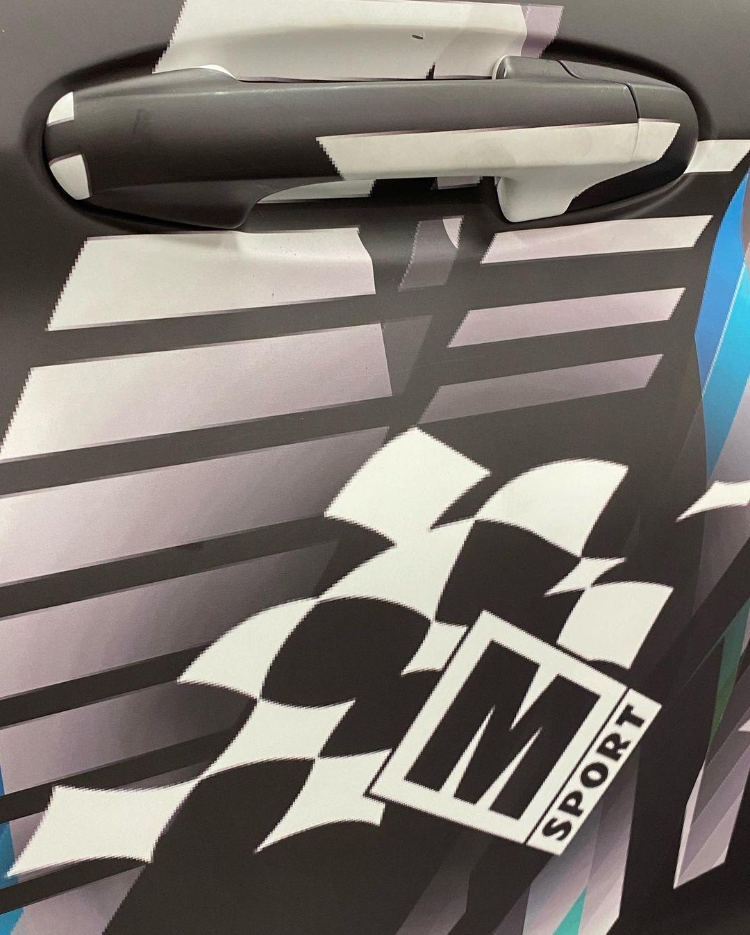 World Rally Championship: Temporada 2021  - Página 16 EwDXJy_XMBEp8GP?format=jpg&name=large