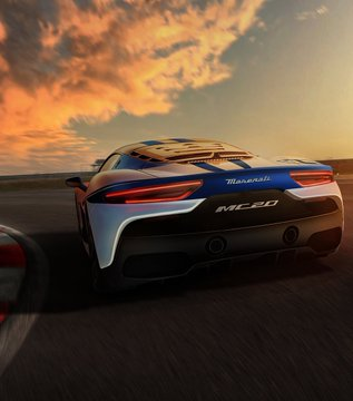 Corsi Maserati 2021 (Master Maserati Driving Experience) anche con la MC20 EwDX_fYXAAQroOX?format=jpg&name=360x360