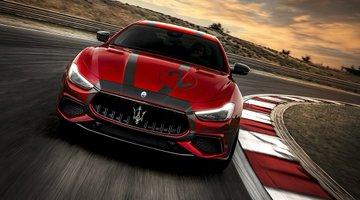 Corsi Maserati 2021 (Master Maserati Driving Experience) anche con la MC20 EwDX_glXMAIfIOW?format=jpg&name=360x360