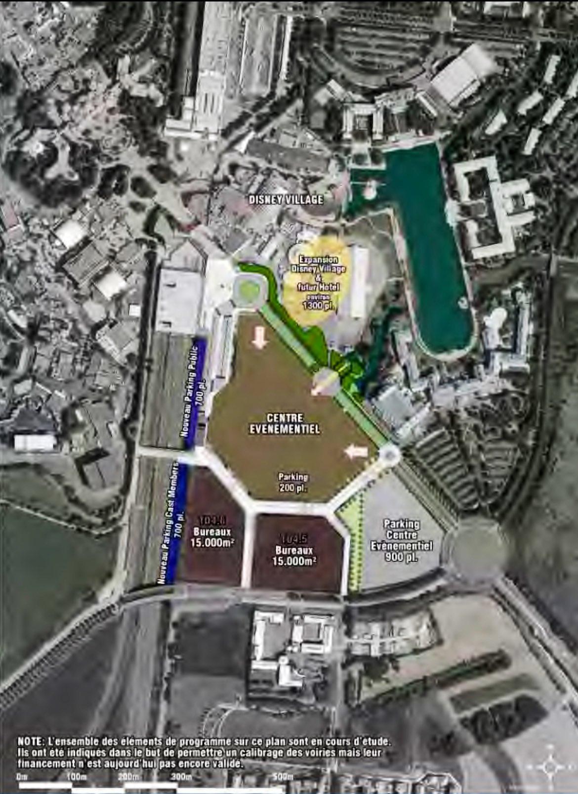 Esplanade : Nouvel Aménagement entre les Parcs, la Gare et DV - Page 29 EwDnIasXIAkWukz?format=jpg&name=large