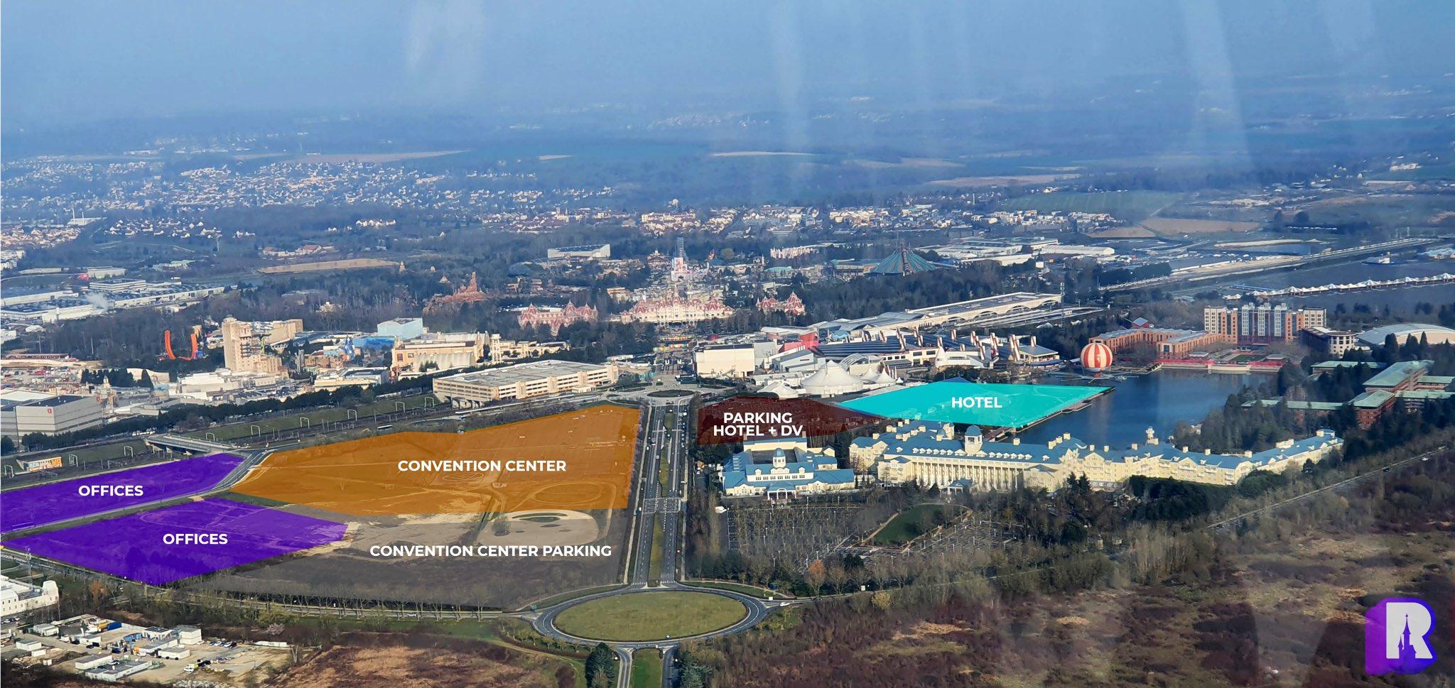 Esplanade : Nouvel Aménagement entre les Parcs, la Gare et DV - Page 29 EwDnsuQWYAEVCuN?format=jpg&name=large