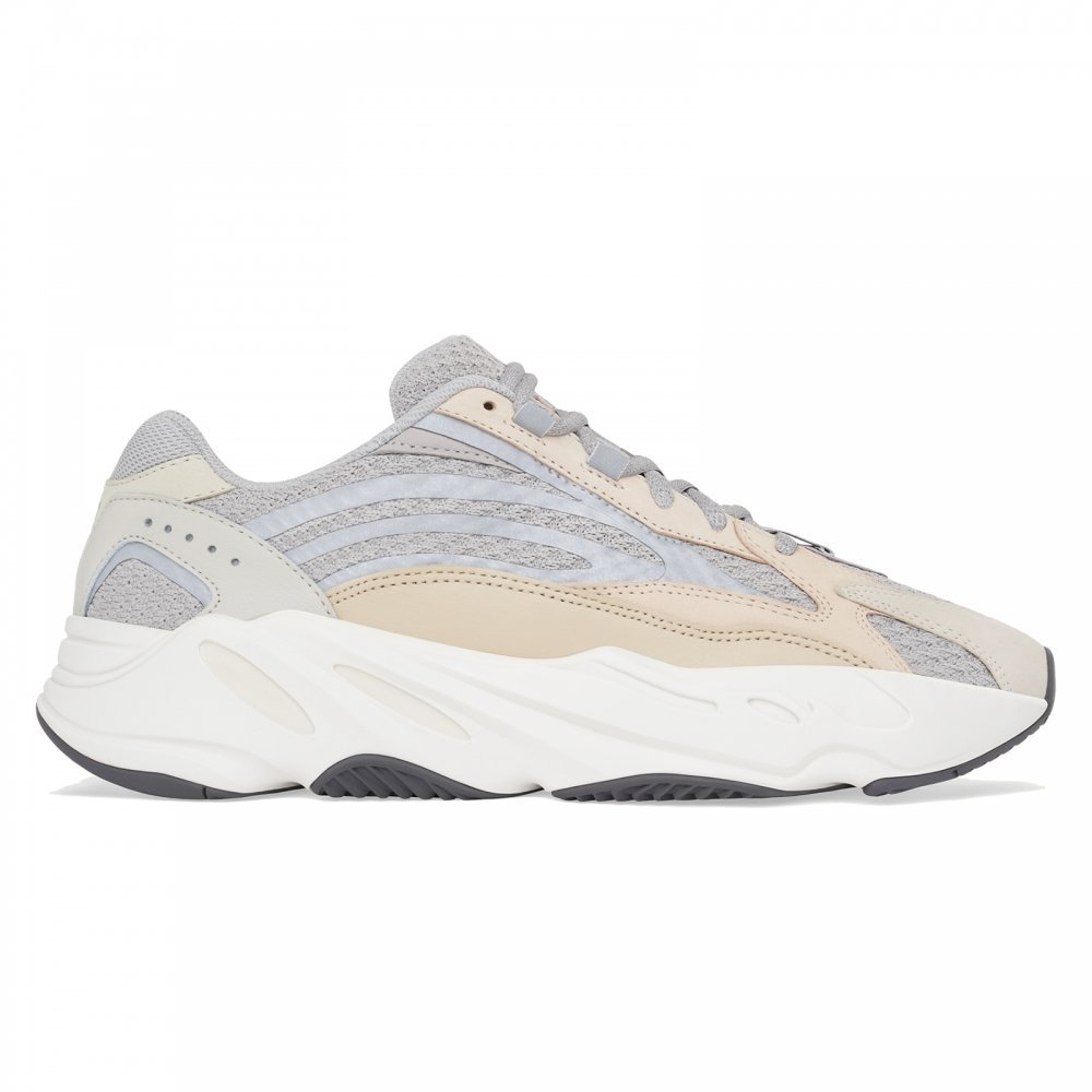 Consortium online raffle live for the Adidas Yeezy Boost 700 V2