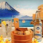 大阪・心斎橋に誕生したのは銭湯!?レトロで銭湯のような焼売専門店が今話題沸騰中!