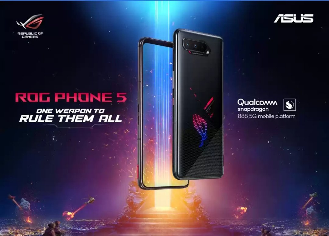 the-main-difference-between-asus-rog-phone-5-rog-5-pro-and-rog-5-ultimate