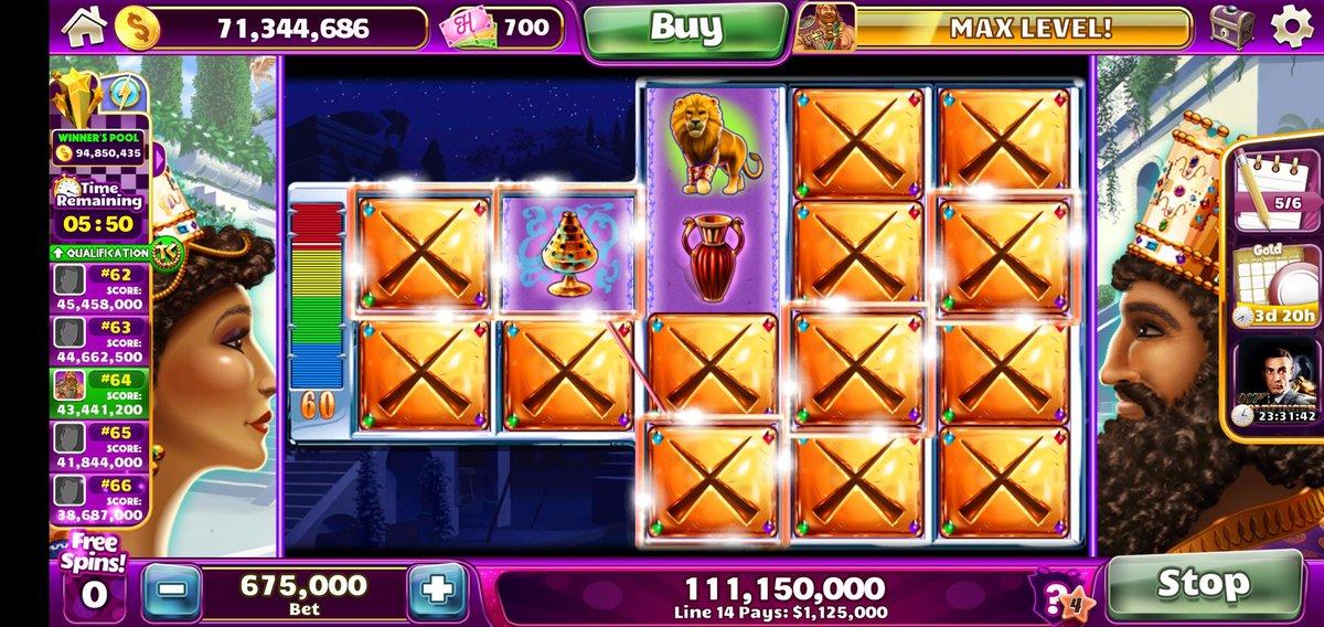 Aloha Cluster Pays™ Slot Announcement - Netent Casinos Slot Machine