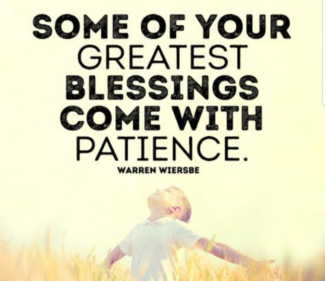 patience quotes for kids - HD1078×931