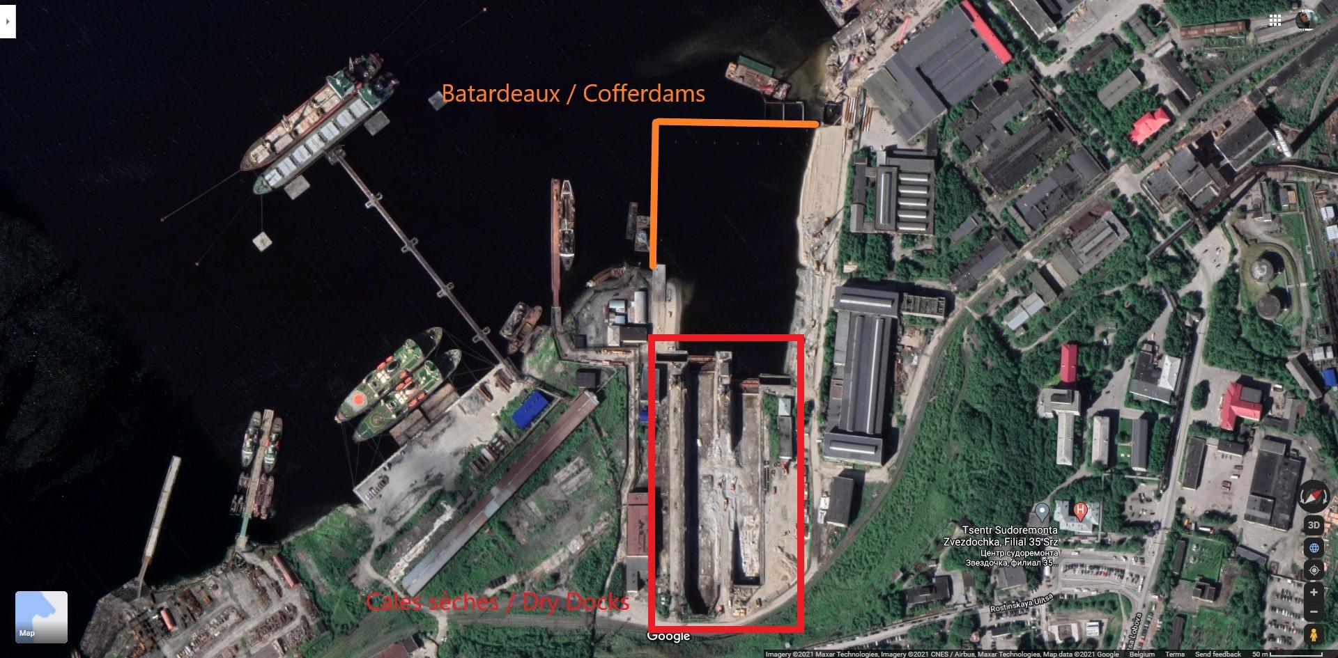 Aircraft Carrier Admiral Kuznetsov: News #2 - Page 34 EwJ7JUoXYAEwqL6?format=jpg&name=large
