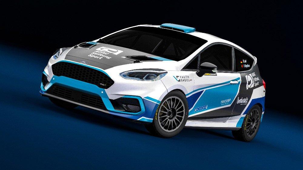 FIA European Rally Championship: Temporada 2021 - Página 4 EwJMoLBXMAMBp6m?format=jpg&name=medium