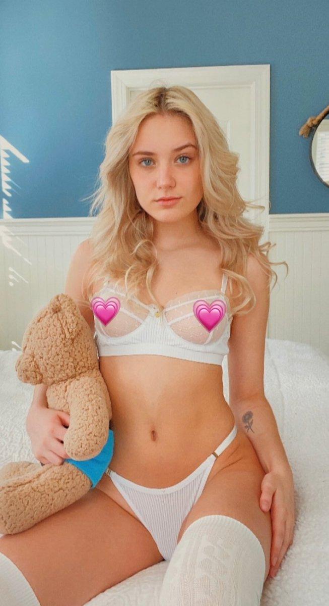 Scarlettnior