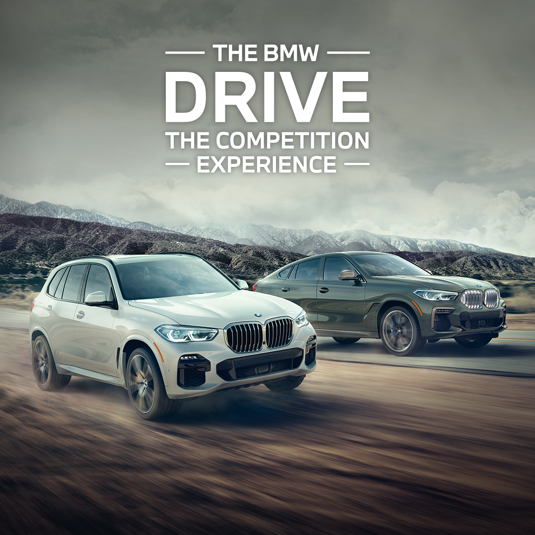 Bmw Of Fort Myers Bmwoffortmyers Twitter