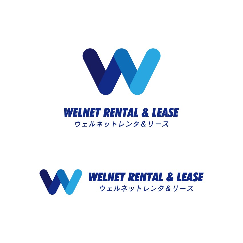 ネット ウェル WELLNEST HOME(ウェルネストホーム) 健康と快適の住宅メーカー(ハウスメーカー)