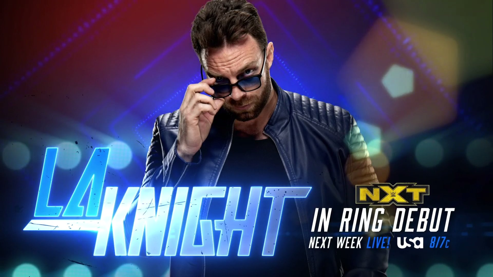 WWE NXT Preview for 3/17/21