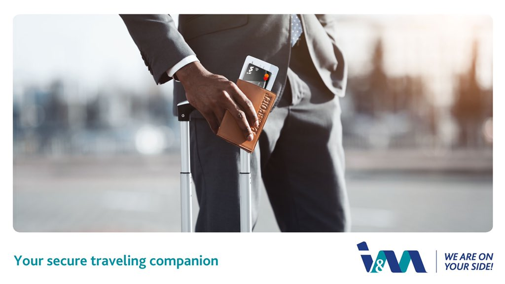 I M Bank Rwanda Plc على تويتر I M Bank S Prepaid Platinum Multicurrency Mastercard From Is Still By Far Your Best Travelling Companion Load Upto 5 International Currencies Onto The Card And Use It