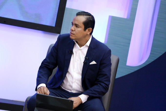 Ministro de Hacienda se resiste a pagar ya el FODES, pagará hasta mayo