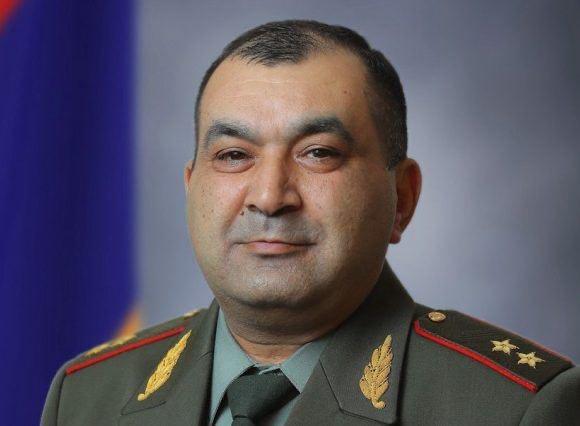 Armenia political crisis - Page 3 EwM7a1CWgAI84bQ?format=jpg&name=small