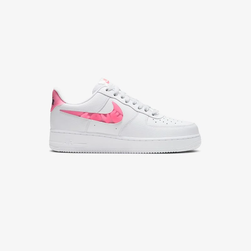 Ad: Most sizes restocked + 10% OFF with code