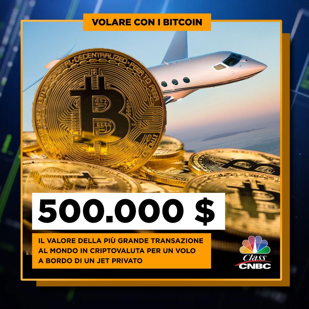 """""""Dollar-Cost Averaging Bitcoin"""": come creare un piano di accumulo capitale con Bitcoin (PAC)"""