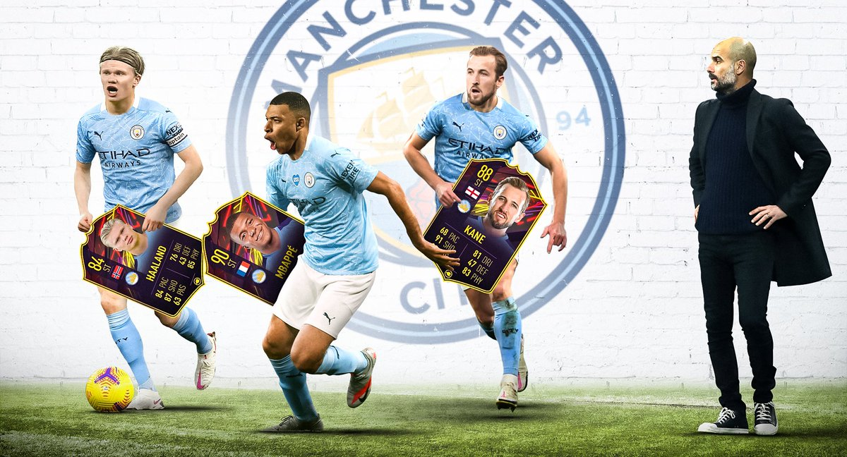 Who will @ManCity pick up to replace Aguero?  via @CardsPlug https://t.co/rEhL5IdTXY