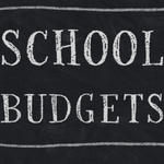 Image for the Tweet beginning: Seeking info on how school