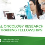 Image for the Tweet beginning: #ClinicalResearchers are invited to apply