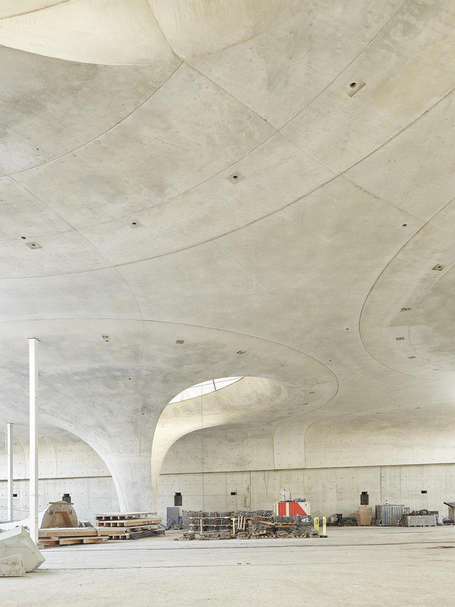 Бан бетон цементный раствор m200