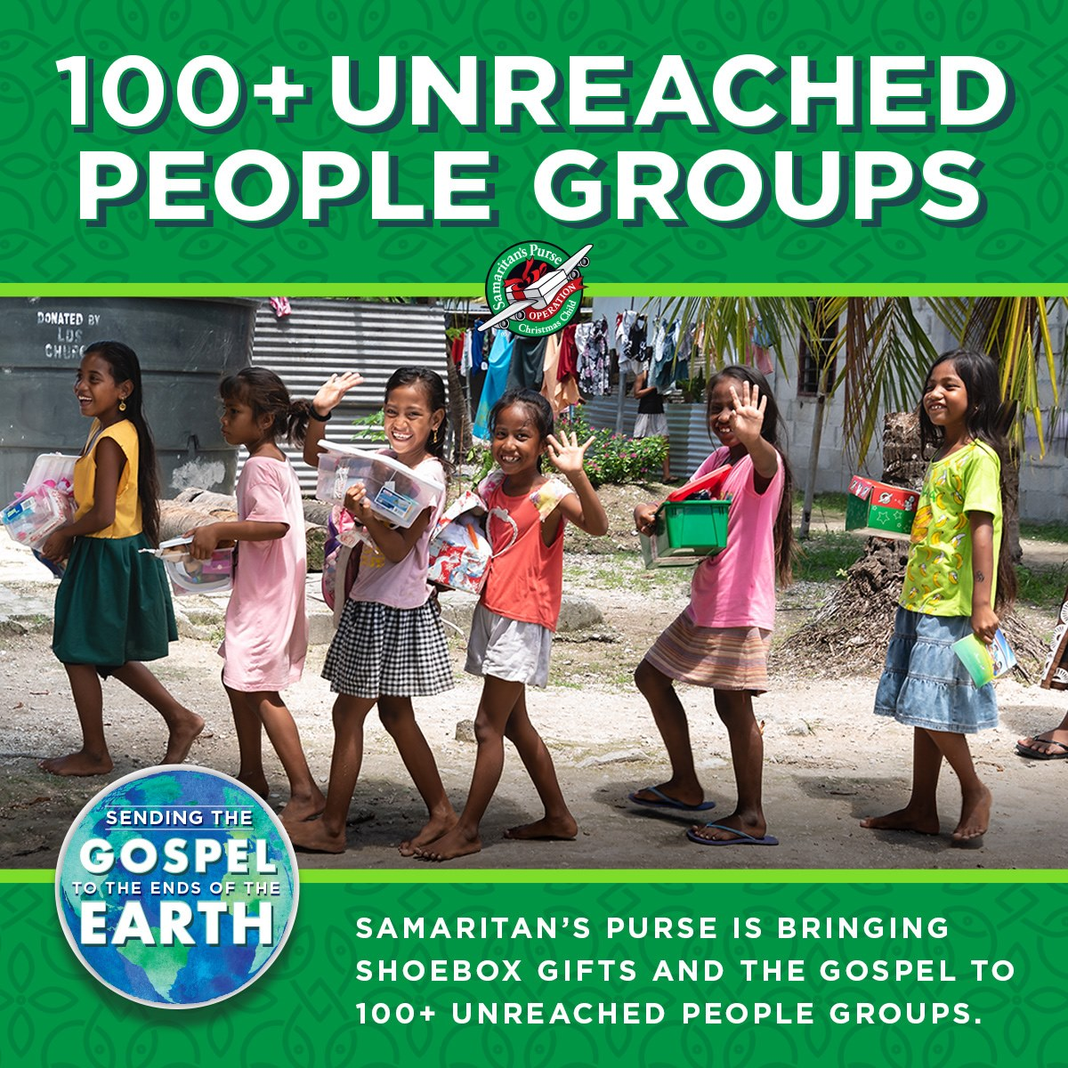 Christmas Shoe Boxes 2021 Operation Christmas Child On Twitter Operation Christmas Child Gift Filled Shoeboxes Go To Difficult Places From Densely Populated Inner Cities To Deserts And Jungles Local Churches Are Using These Gifts To Share The