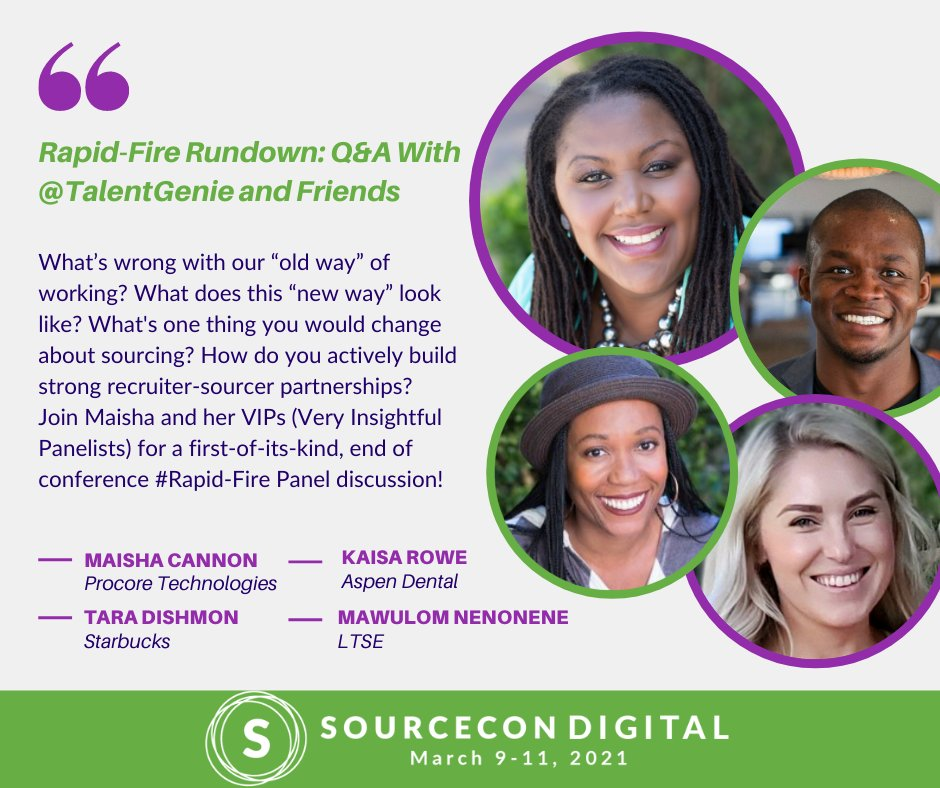 Sourcecon Sourcecon Twitter