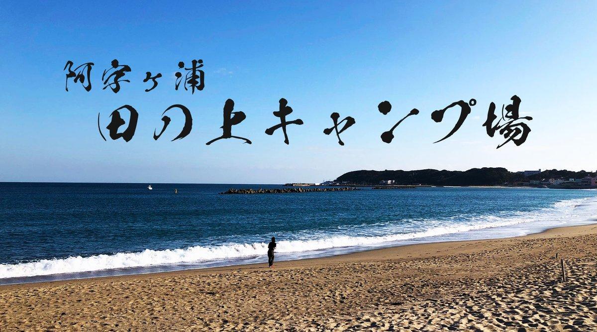 nukomimizukin photo