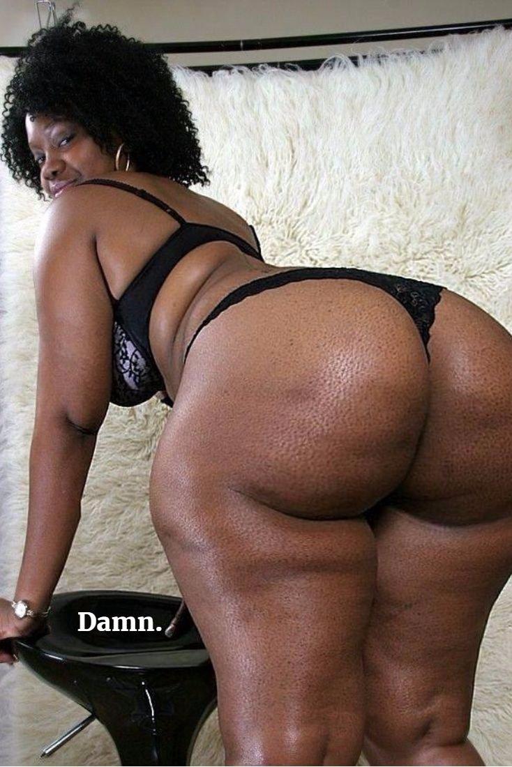 Big Dicks Fucking Big Booty Pumping Bitches Free Sex