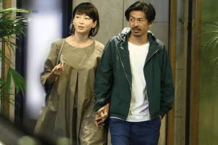 理由その②:森田剛の妻で女優「宮沢りえ」による後押し?