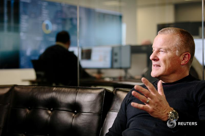 """The spectacular downfall of fund manager Neil Woodford, catalogued in @OwenWalker0's """"Built on a Lie"""", reveals wider flaws, writes @aimeedonnellan: https://t.co/OtrF9F8K5T https://t.co/6WjOJWeTZb"""