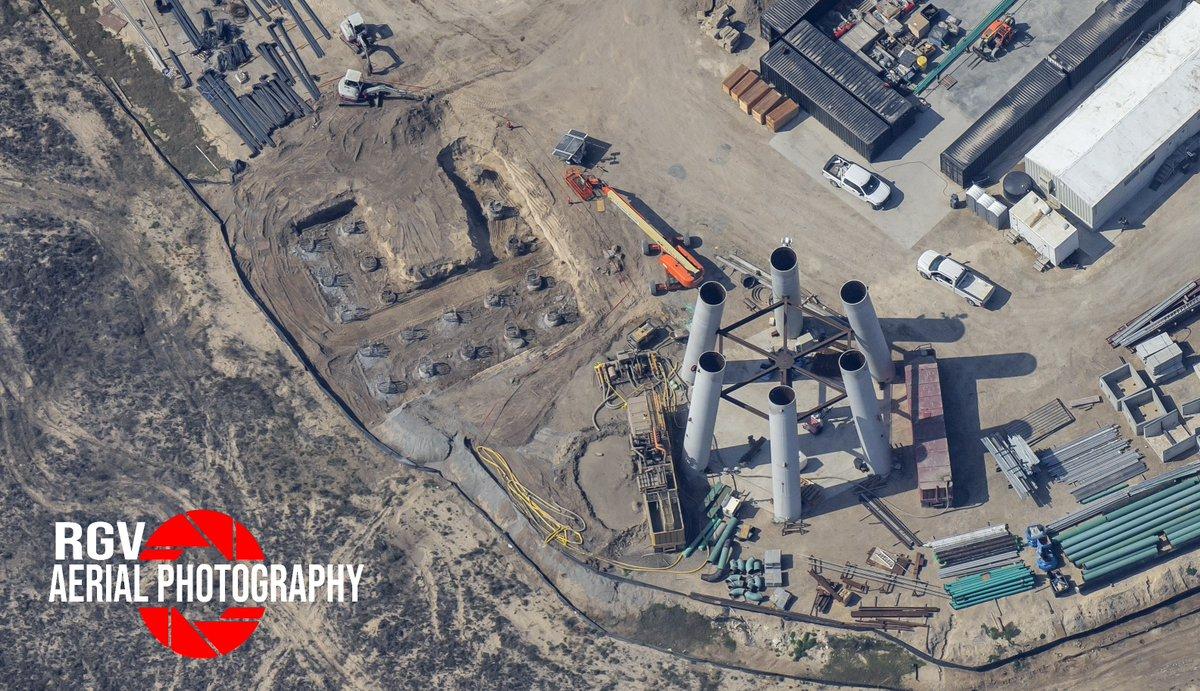 EwSxc12WgAghPhg?format=jpg&name=medium - Boca Chica (SpaceX)