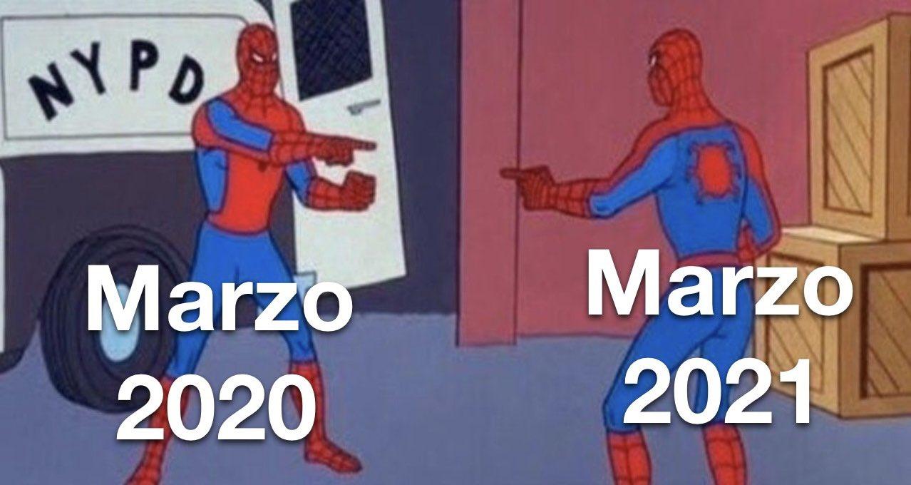 """alt=""""lockdown-2020-e-2021"""""""